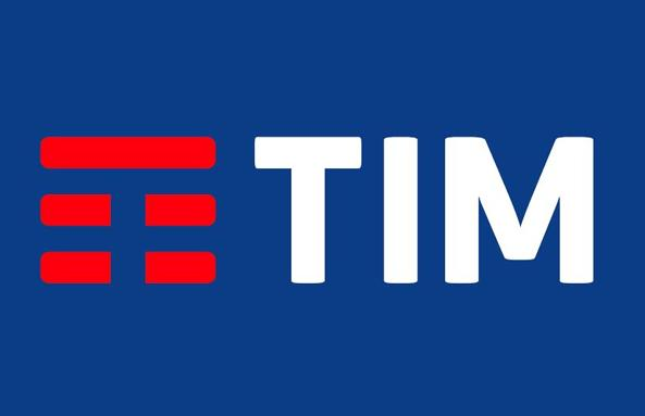 Disdetta TIM Fisso: Come Farla Dopo gli Aumenti