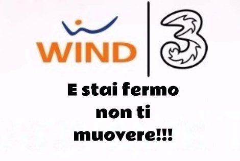 Portabilità tra Wind e Tre con problemi: Che fare?