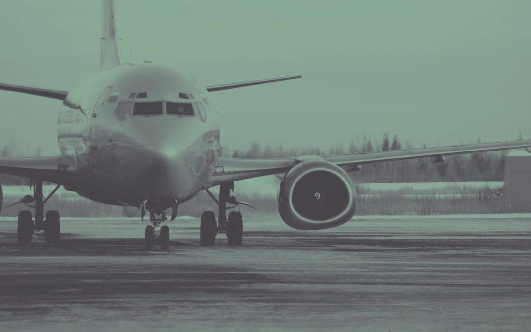 Sciopero Ryanair: ecco come aver il risarcimento.
