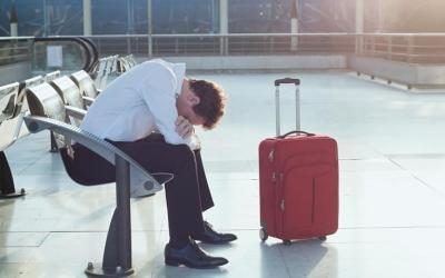 Ryanair volo cancellato: ottieni rimborso fino a 600 €