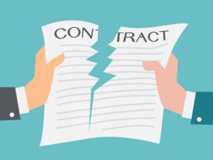 Disdetta WIND Infostrada, Dopo l'aumento non paghi penali o costi di disattivazione