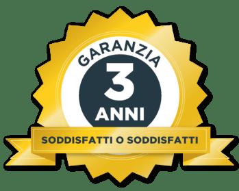 garanzia-3-anni