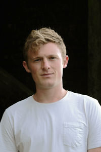 Edward Henderson
