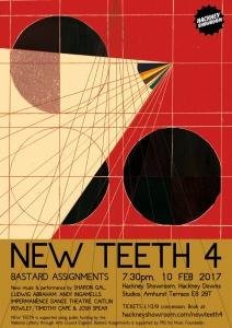 New Teeth 4