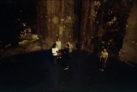 waespi_BAtunnel_09