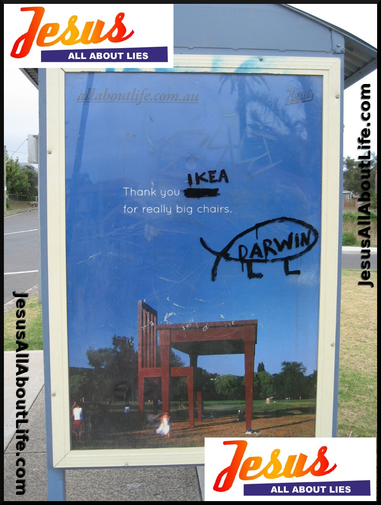 Thank-youIKEA1024