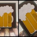Ein Bier Zum Geburtstag