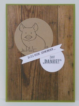 Bastelig-ES_StampinUp_Glücksschweinchen_Holzdekor