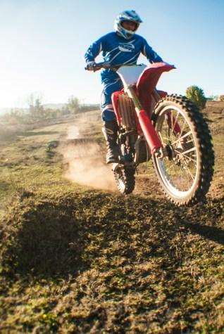 motocross pipe_7