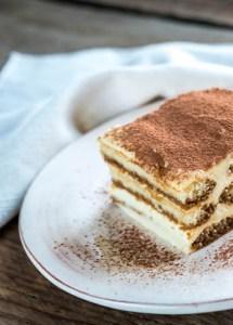 restaurant-gordes-bastide-de-pierres-tiramisu-desserts