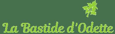 La Bastide d'Odette