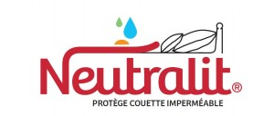 logo Neutralit