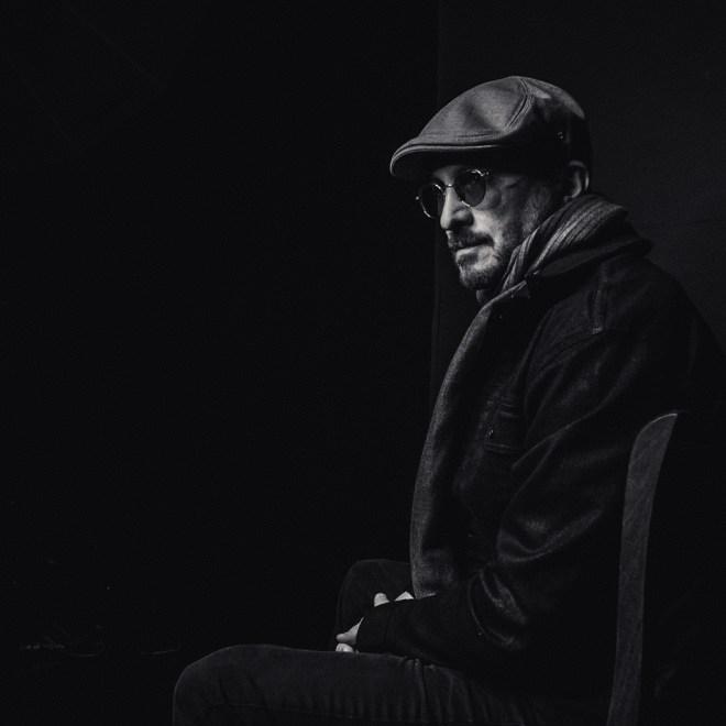 2017-Darren_ARONOFSKY
