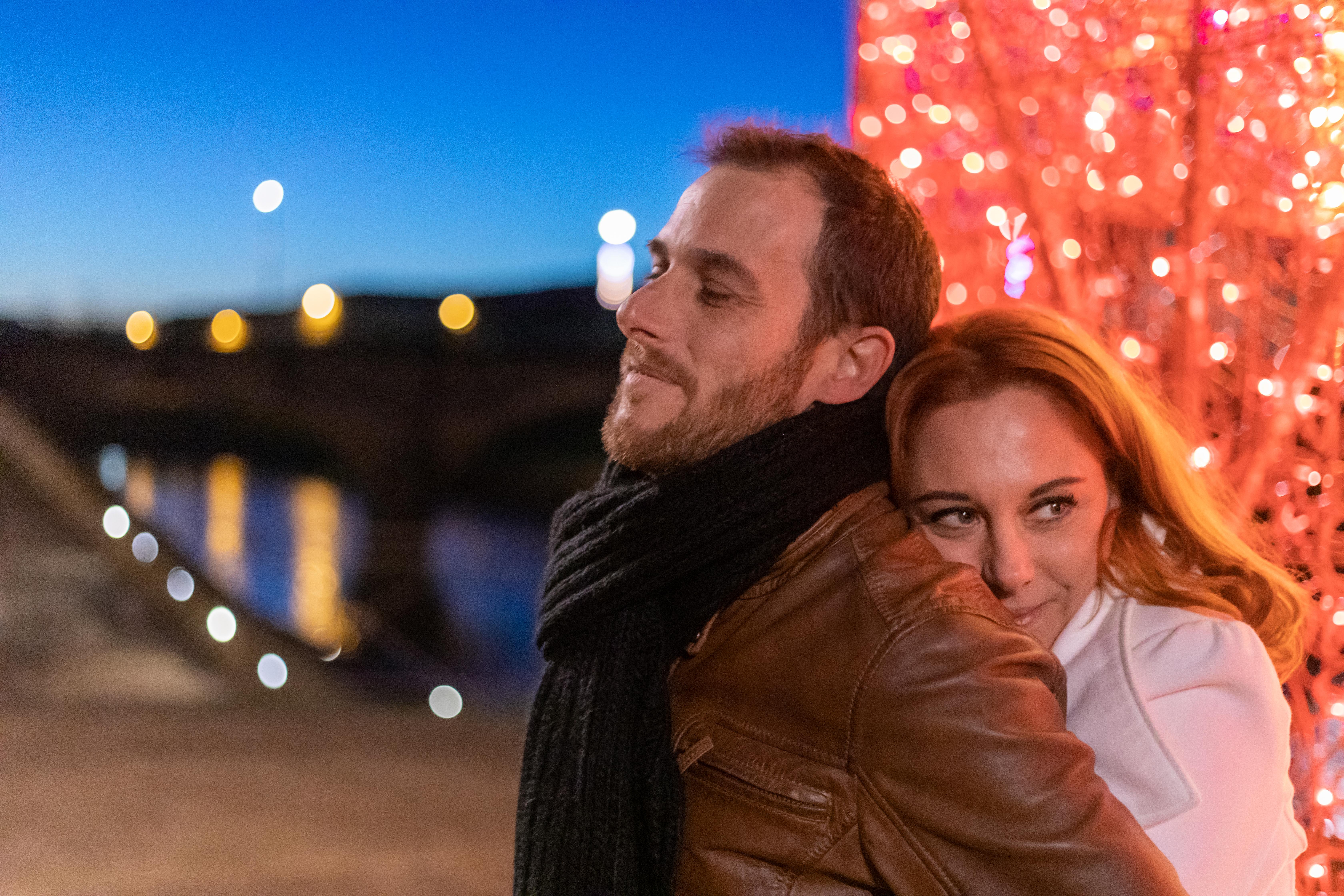 amour couple mont-de-marsan