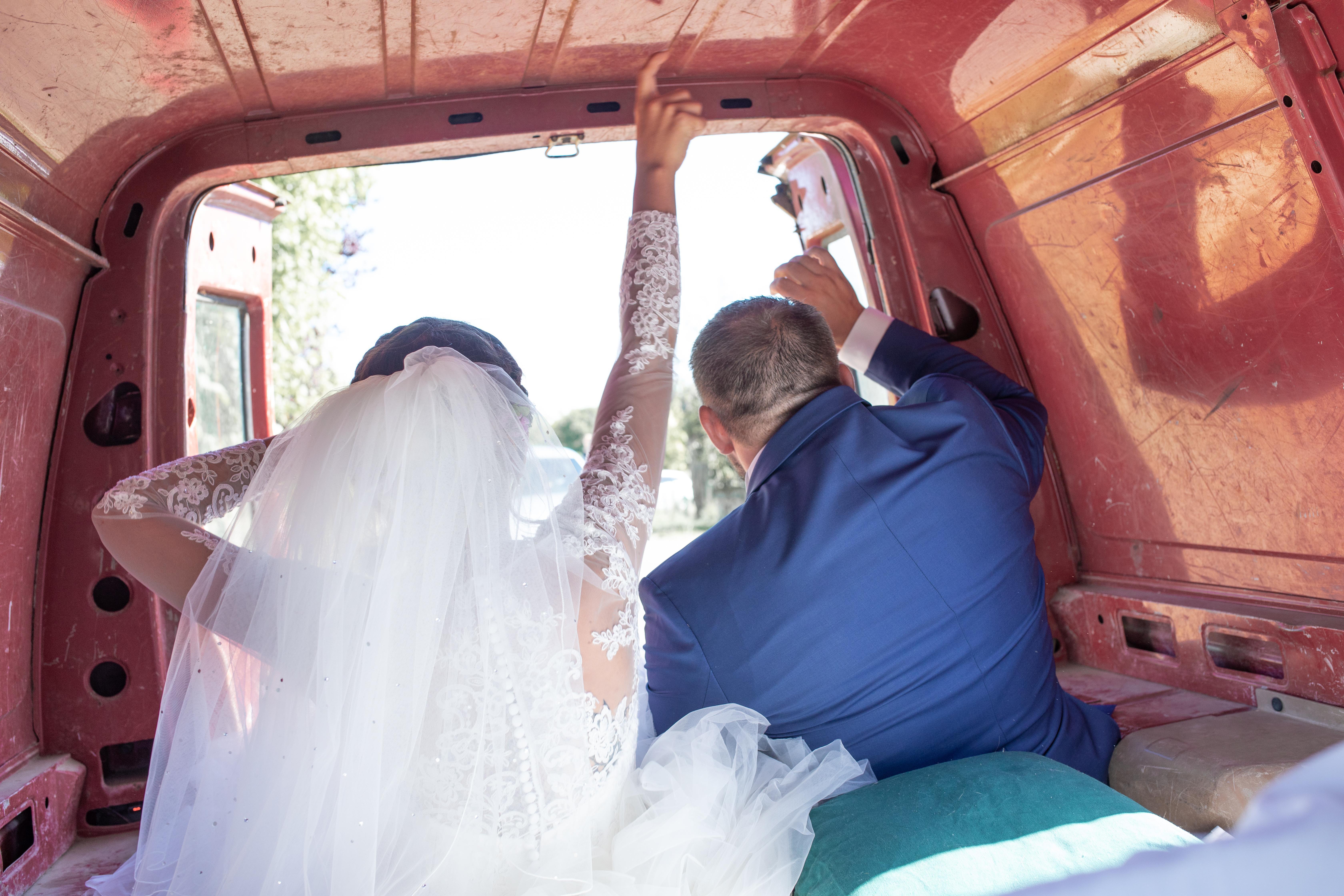 mariage gers photographe