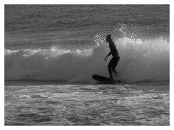 surf003bnbweb