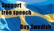 Köp svenskt