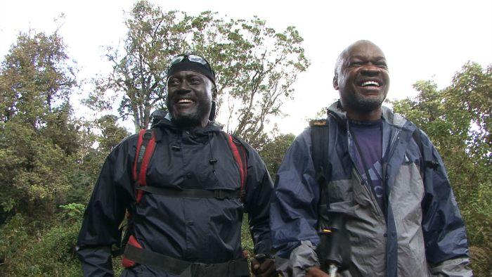 SONS OF AFRICA_Jaffar and Madaraka