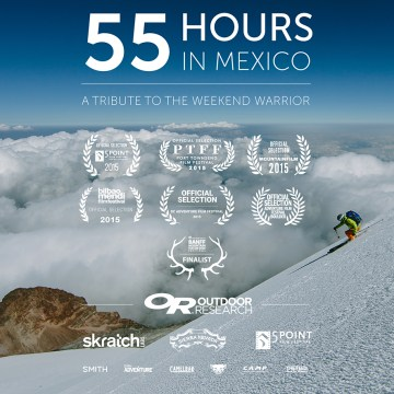 55 HOURS IN MEXICO_cartel_peq