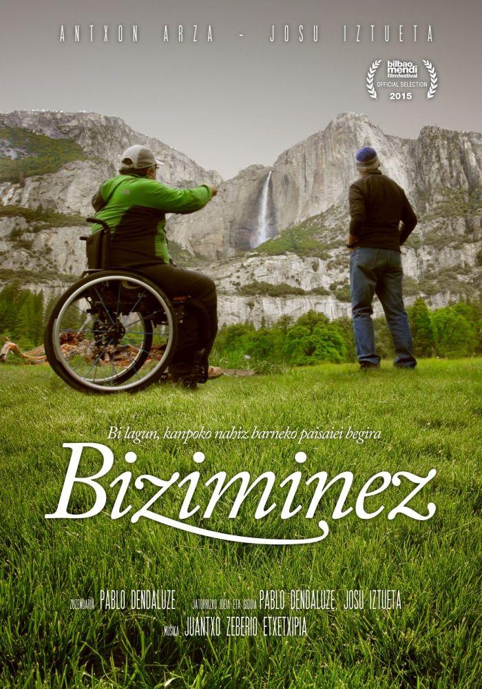 BIZIMINEZ_poster