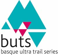 Basque Ultra Trail Series