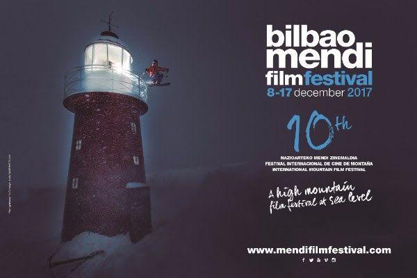 MendiFilm 10