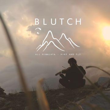 BLUTCH