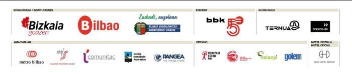 Banner Sponsors 2019