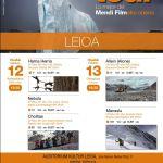 MendiTour Leioa