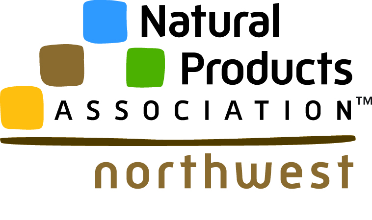 NPA NW - Natural Products Assocaition Northwest