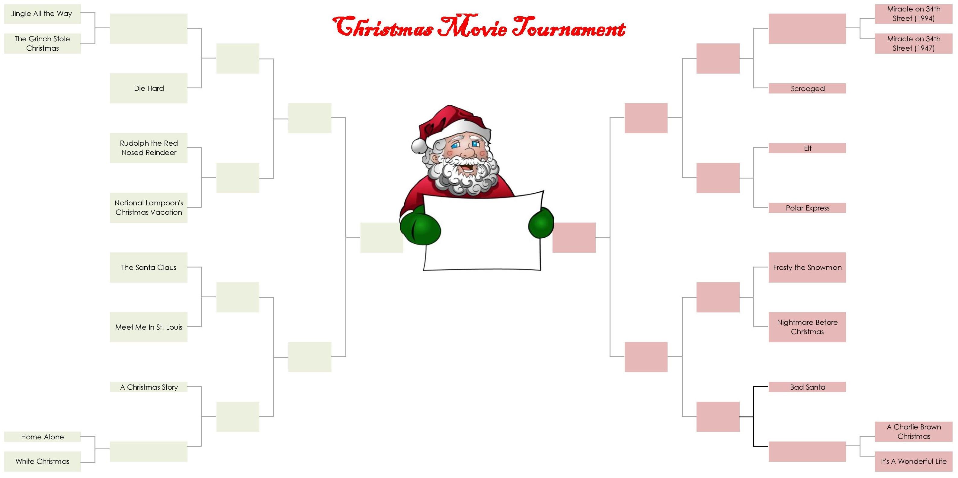 basys-christmas-movie-tournament-v1 - BASYS Processing