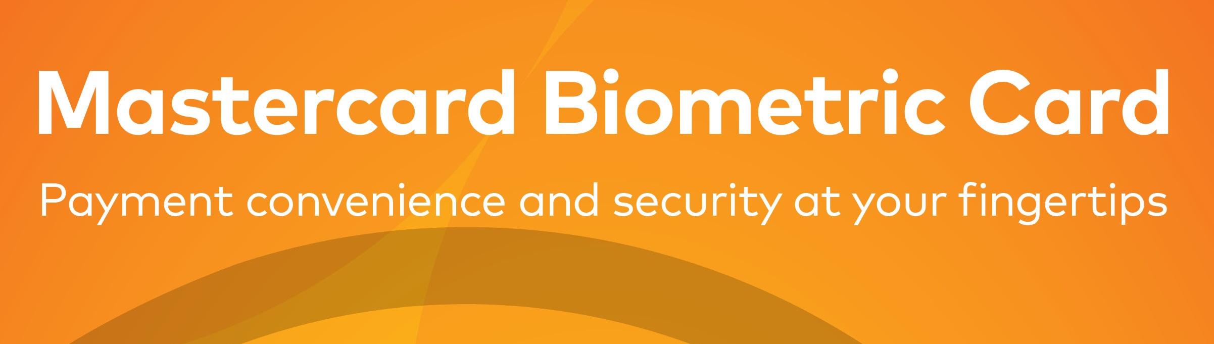 BASYS-Mastercard-Biometric-Card-Header