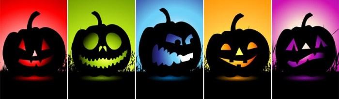 BASYS Processing - Halloween