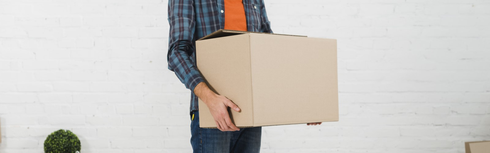 Is the Virtual Terminal the Best Solution for the Moving and Storage Industry-Banner