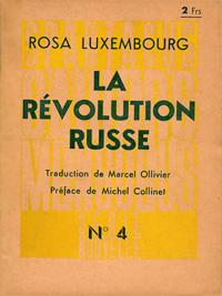 rosa_revrusse_1937-200pix