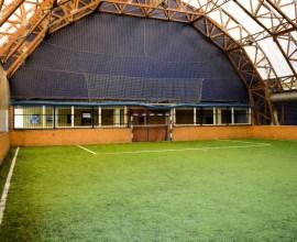 bsk skola fudbala