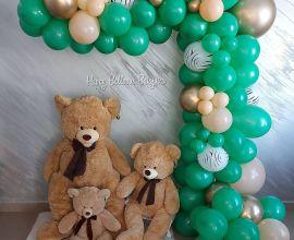 happy balloons batajnica