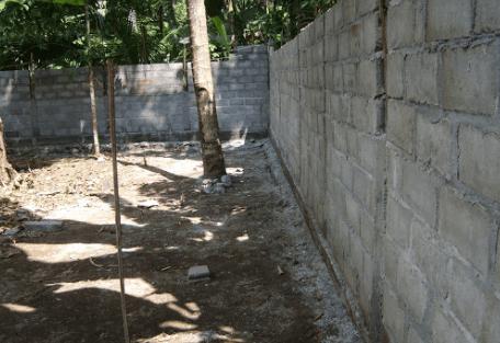 contoh-pagar-tembok-batako