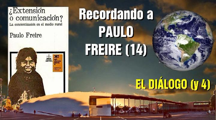 Paulo Freire 14