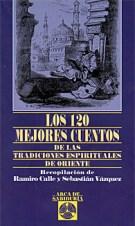 LIBRO_120cuentos