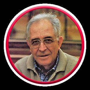 Leandro Sequeiros San Román
