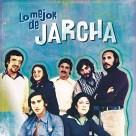 Lo mejor de Jarcha