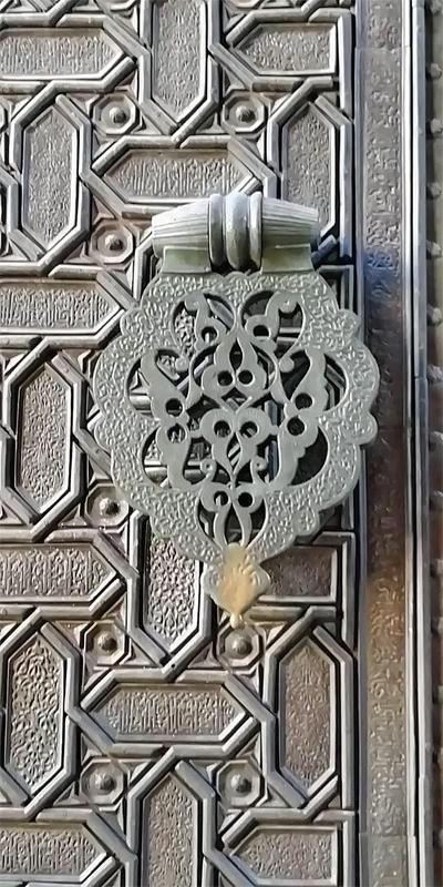 Puerta del Perdón (1)