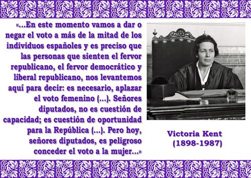 Cita06 Victoria Kent_sd