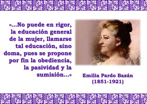 Cita09 Emilia Pardo Bazán_sd