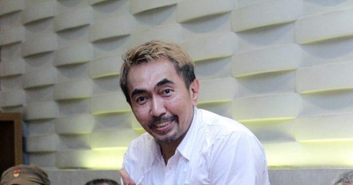 foto : okezone.com
