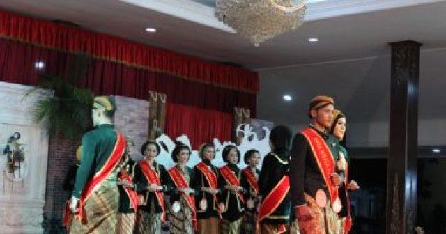 dutawisatawonogiri2
