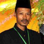 H.Nur Ekhawan