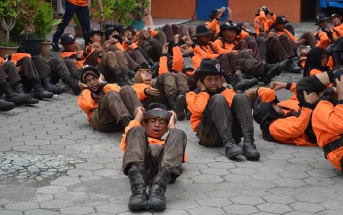 ©batas.id/edi p/foto by humas kwarcab kabupaten wonogiri