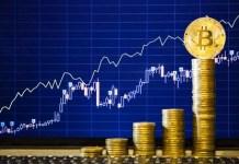 Keperkasaan Bitcoin Hari Ini Runtuh. Bisakah Naik Lagi?